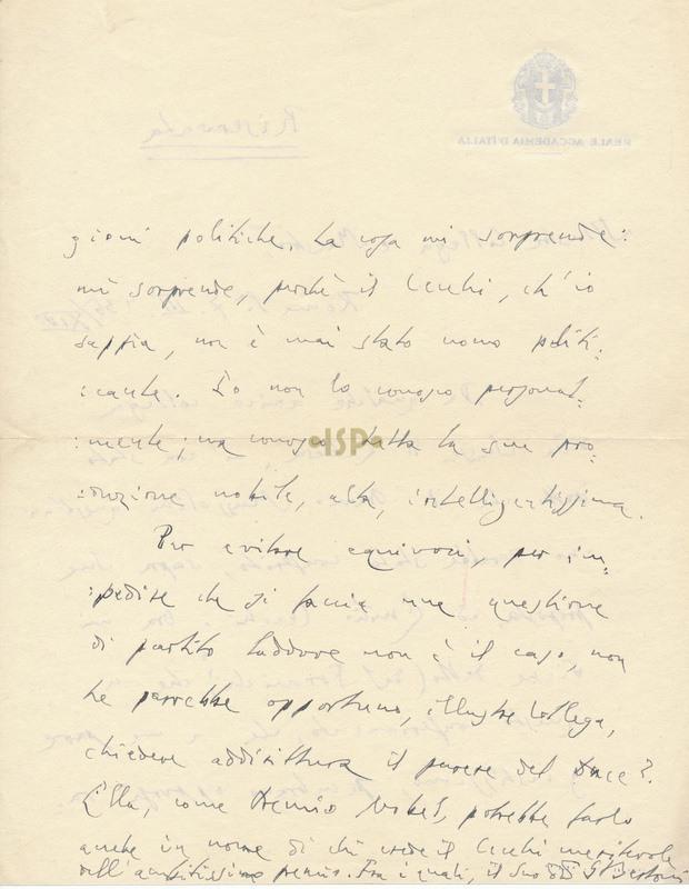 6 Bertoni 7 marzo 1936 1v