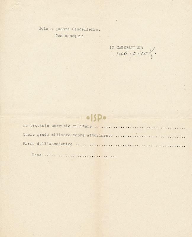 60 Marpicati 8 gennaio 1936 2r