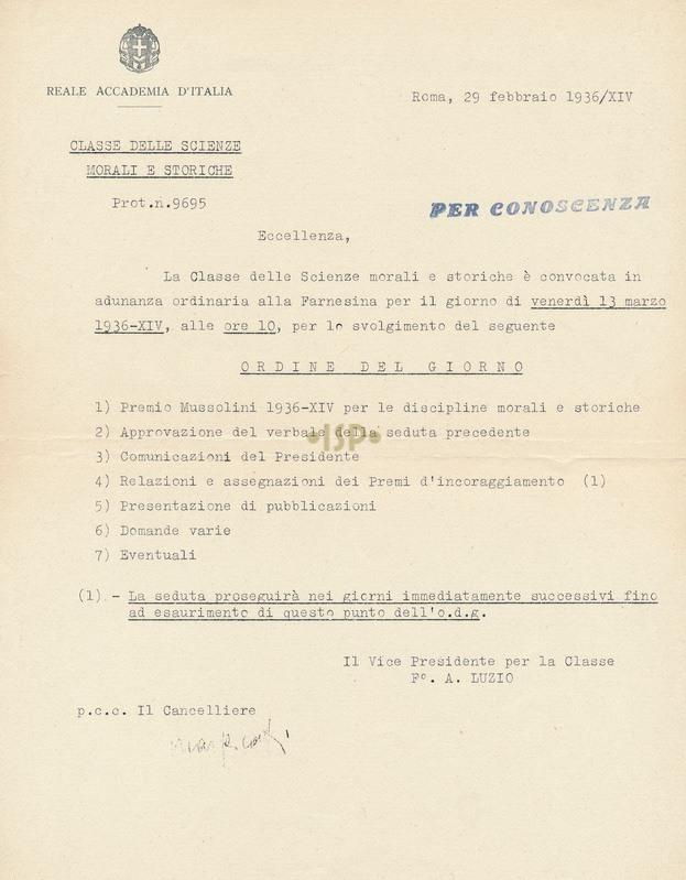 62 Luzio Marpicati 29 febbraio 1936