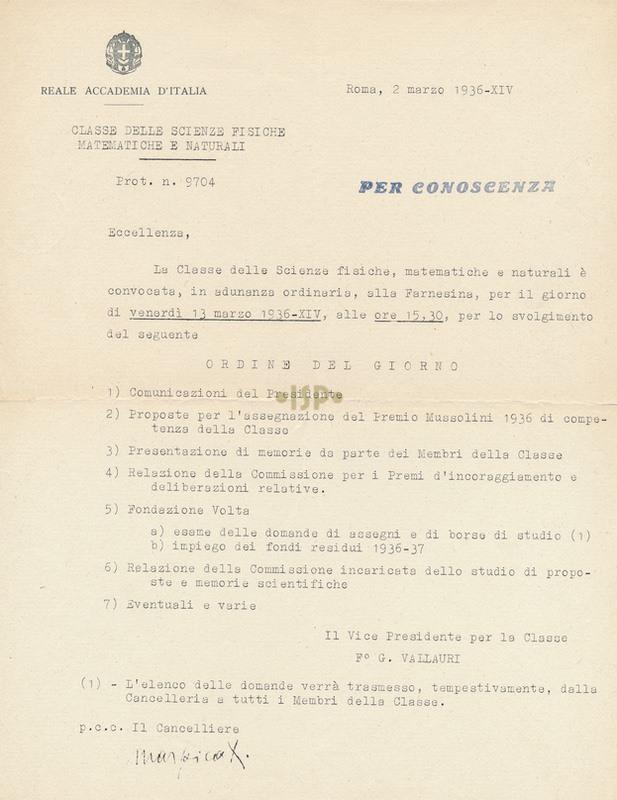 63 Vallauri Marpicati 2 marzo 1936