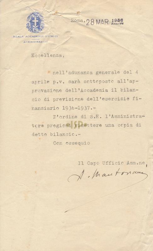 68 Mantovani 28 marzo 1936