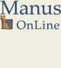 logo ManusOnline